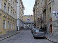 038 Tallinn (192).jpg