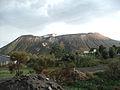 03Vulcano.jpg