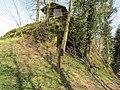 03 Gutach-Turm.JPG