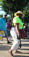 03a.Rally.RealizeTheDream.MOW50.WDC.23August2013 (9629679211).jpg
