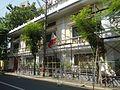 04184jfIntramuros Manila Heritage Landmarksfvf 07.jpg