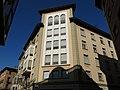041 Casa Comella, pl. Santa Clara 2 - c. Sant Antoni 1-3 (Vic).jpg