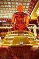 043 Red Glass Buddha from Behind (34343080324).jpg