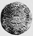 044-The Aztec Calendar Stone.jpg