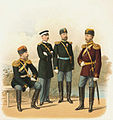 045 Illustrated description of the changes in the uniforms.jpg