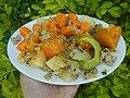 0526Cuisine food in Baliuag Bulacan Province 18.jpg