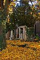 056 - Wien Zentralfriedhof 2015 (22602188084).jpg