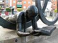 059 Homenatge a la Mútua Escolar Blanquerna, de Núria Tortras.jpg