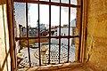 070מבט על חמאם פאשה מתא אסירי המחתרת במוזיאון אסירי המחתרו בעכו.jpg