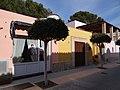 07159 Sant Elm, Illes Balears, Spain - panoramio (68).jpg