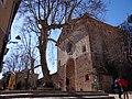07170 Valldemossa, Illes Balears, Spain - panoramio (47).jpg