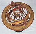 0736 Astrolabio.jpg