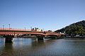 080228 Kagami River Kochi Japan02s5.jpg