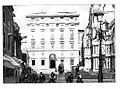 082 Venice patriarchal palace.jpg