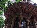083 Casa Roura, riera de Sant Domènec 1 (Canet de Mar).JPG
