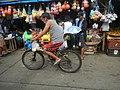 0892Poblacion Baliuag Bulacan 70.jpg