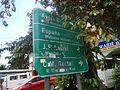 09490jfPandacan Manila Streets Landmarks Buildings Bridges Manilafvf 13.jpg