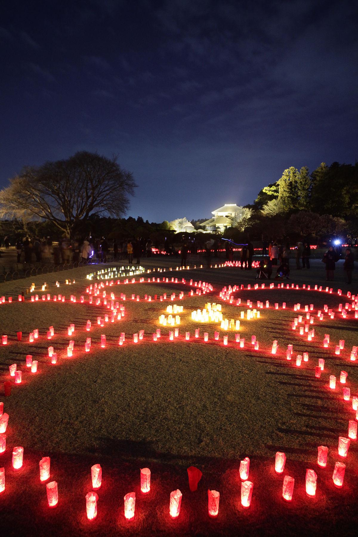 & Candles - Wikiquote azcodes.com