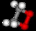 1,2-dioxetane2.png