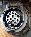 1-1111 13-pol AHK-Steckdose geöffnet.jpg