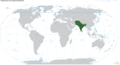 1-12 South Asia Green-Grey.png