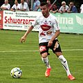 1. SC Sollenau vs. FC Red Bull Salzburg 2014-07-12 (104).jpg