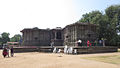 1000 pillar temple, WL.jpg