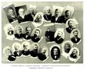 100 лет Харьковскому Университету (1805-1905) 41.png