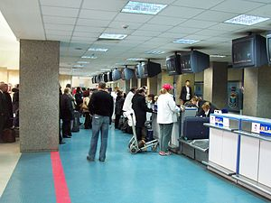 Baggage allowance - Wikipedia 00e895427662e