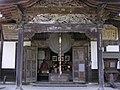 100 Kannon-dou 百体観音堂 - panoramio.jpg