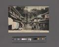 100 stone steps, Yokohama (NYPL Hades-2360424-4044223).tiff