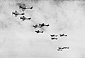 100 years of the RAF MOD 45163642.jpg
