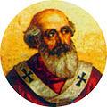 102-Sergius II.jpg