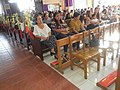 1089Rodriguez, Rizal Barangays Roads Landmarks 26.jpg