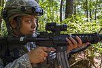 108th SF Airmen practice tactics 140914-Z-AL508-068.jpg