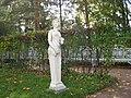 109. Pavlovsk Park. Private Garden. Herma2.jpg