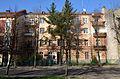 10 Ustyianovycha Street, Lviv (01).jpg