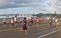 10k Bridge Run 130406-N-RI884-117.jpg
