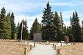 10th Mountain Division Memorial.JPG