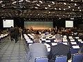 11-я Конференция сторон РКИК (пленарный зал Конференции).jpg