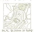 111 of 'Thüringen. Ein geographisches Handbuch, etc' (11124459604).jpg