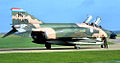 113th Tactical Fighter Squadron - McDonnell F-4C-22-MC Phantom 64-0675.jpg