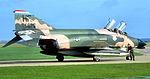 113th Tactical Fighter Squadron - McDonnell F-4C-22-MC Phantom 64-0675.jpg