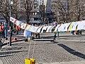 1173 International Womens Day - Frauenkampftag 2021 Berlin.jpg