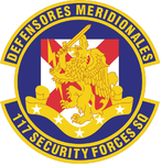 117 Security Forces Sq emblem.png