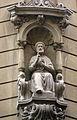 119 Sant Pere, d'A. Mas i J. Tarrach.JPG