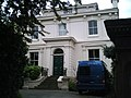 11 Devonshire Road-1.JPG