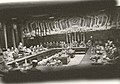 11 Warsaw Pact Meeting - Flickr - The Central Intelligence Agency.jpg