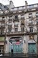 11 boulevard de Sébastopol, Paris 1er.jpg