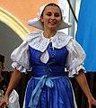 12.8.17 Domazlice Festival 112 (36387625892).jpg